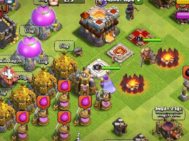 hack-kim-cuong-clash-of-clans